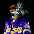 Snoop_Dogg