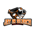 JayInSearch