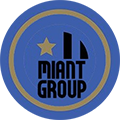 MiantGroup